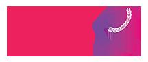 دکتر سحر عماد مستوفی Logo